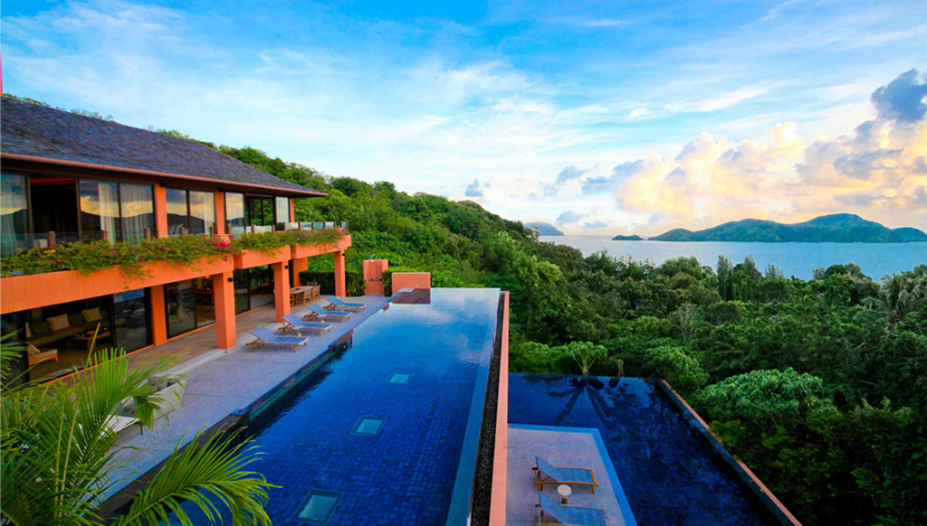 01-Sri-Panwa-Phuket-Chic-Resort-Luxury-Private-Pool-Villa-Thailand