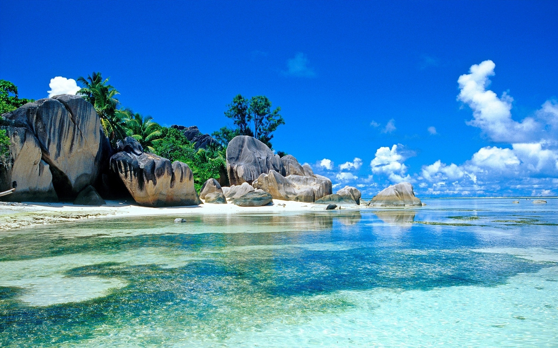 Seychelles-Beautiful-Beach-HD-Wallpapers