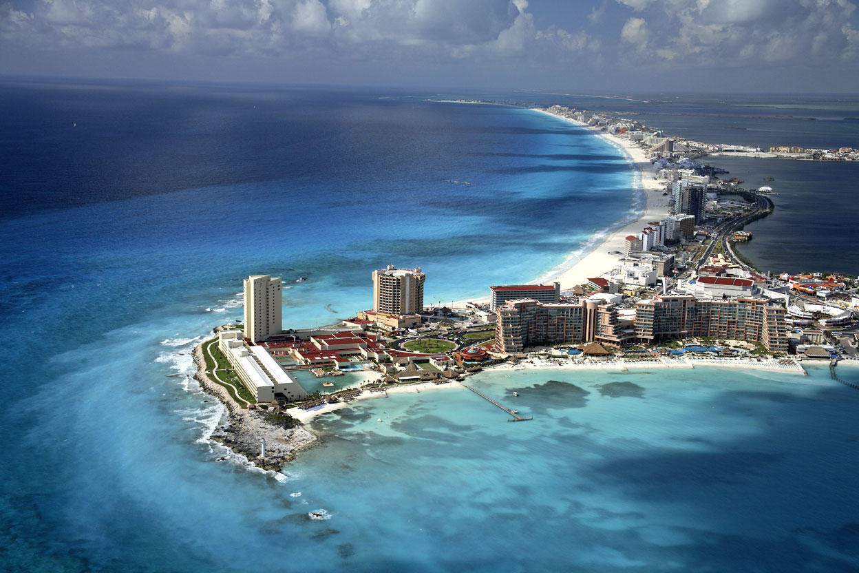 cancun_aerial-big