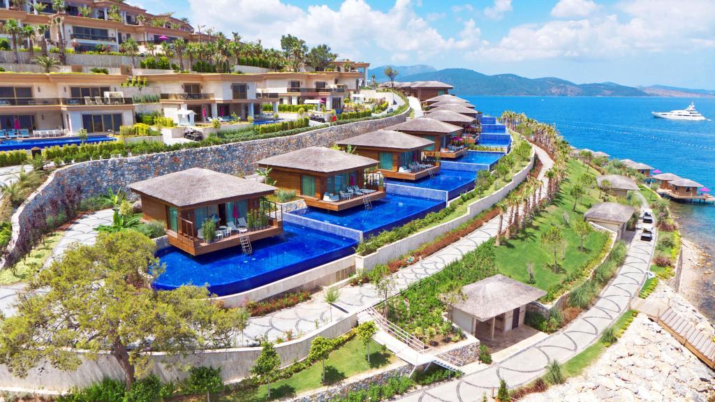 maldivian-suite
