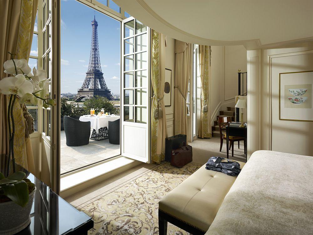 shangri-la-hotel-paris-19